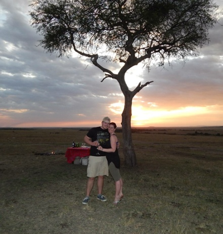 Kenya_pic