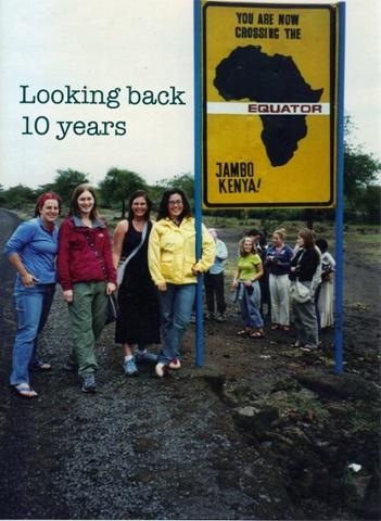 looking_back_10_years