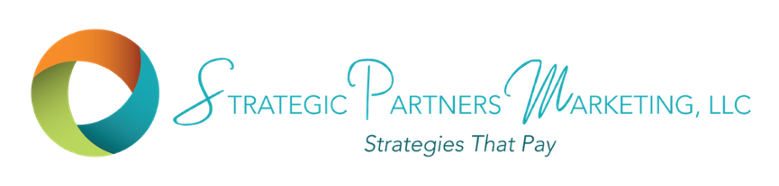 Strategic Partners Marketing
