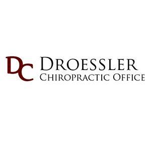 Droessler Chiropractic