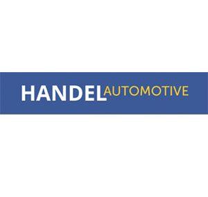 Handel Automotive