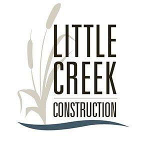 Little Creek Construction