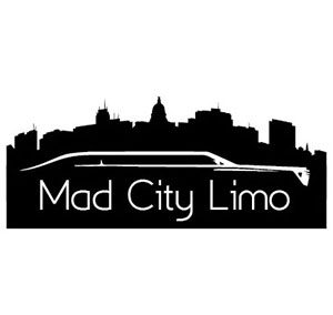 Mad City Limo