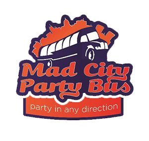 Mad City Party Bus