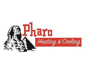 Pharo Heating & Pharo Marine