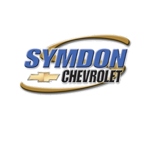 Symdon Motors