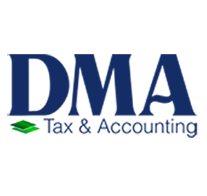 DMA Tax & Accounting
