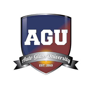 Auto Glass University