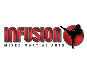 Infusion Mixed Martial Arts