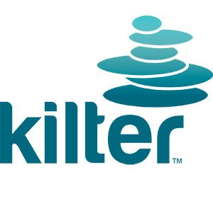 Kilter Wellness