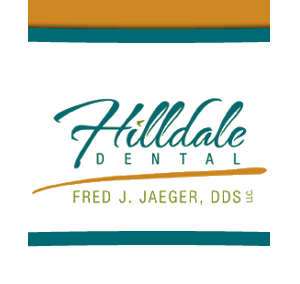 Hilldale Dental